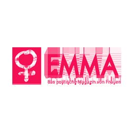 emma-frauenverlag