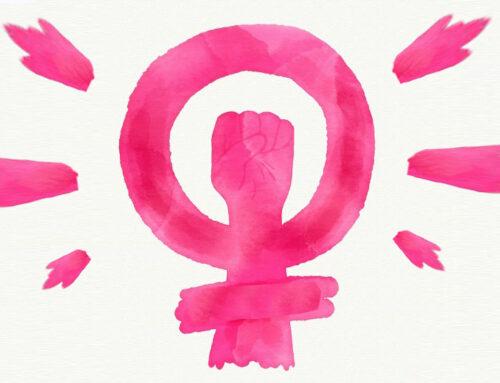 Welttag gegen Gewalt an Frauen: Prävention und Opferschutz müssen höchste Priorität haben