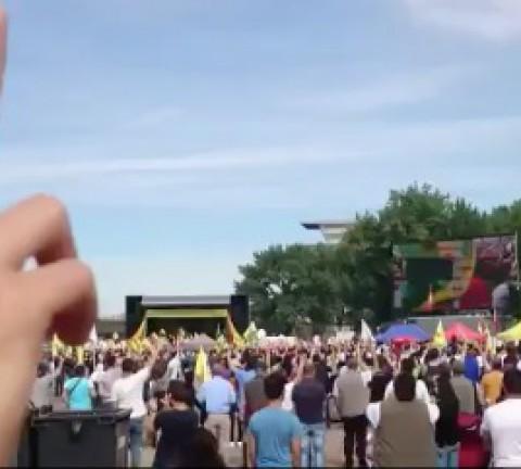 Foto: Screenshots von WDR360 Video