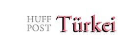huffpost-T