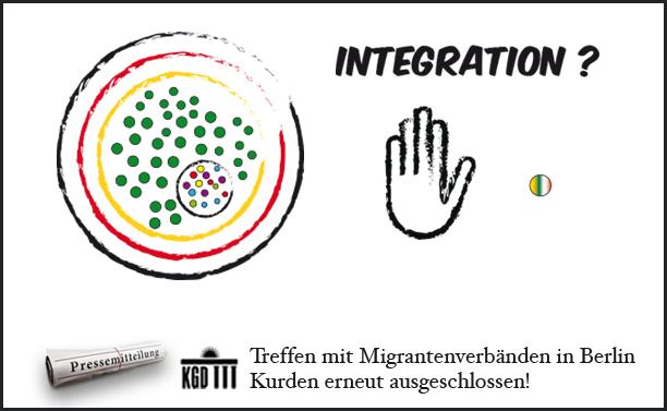 integration-2015-PE-KGD