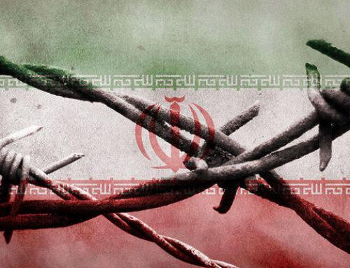 In den Tod geschickt – Erneute Abschiebungen in den Iran