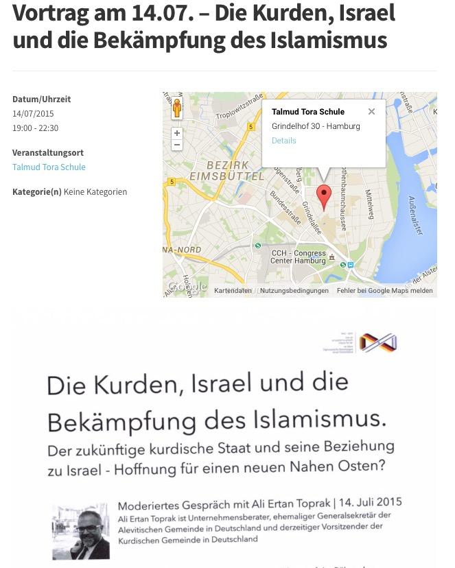 israel-kurden-hamburg-2