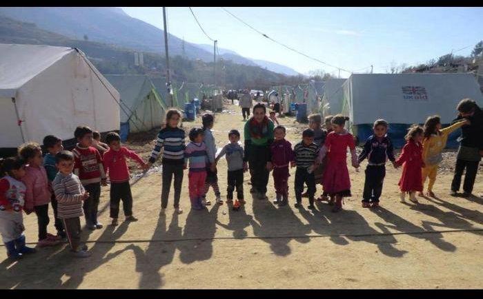 jinda_kurdistan