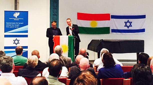 judische_und_kurdische-gemeinde