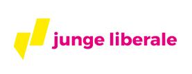 junge-liberale-logo-kl