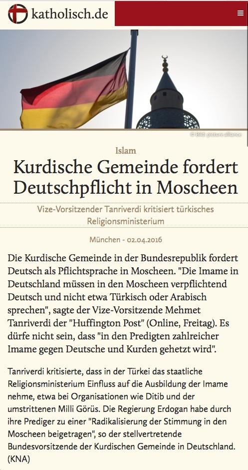 katholisch_de