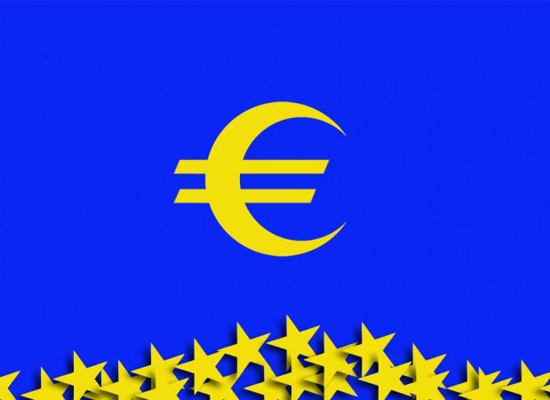 EU-Anpassungshilfe für die Türkei