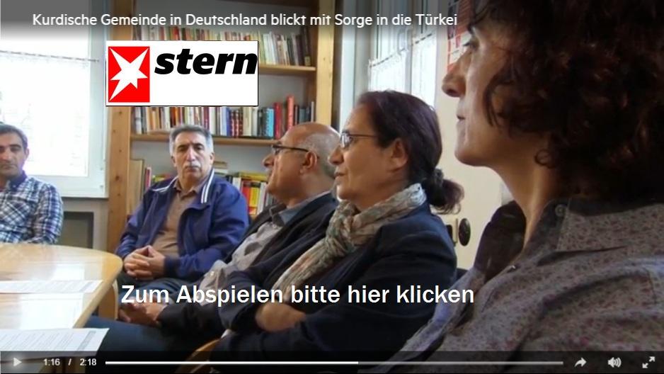 kgd-stern