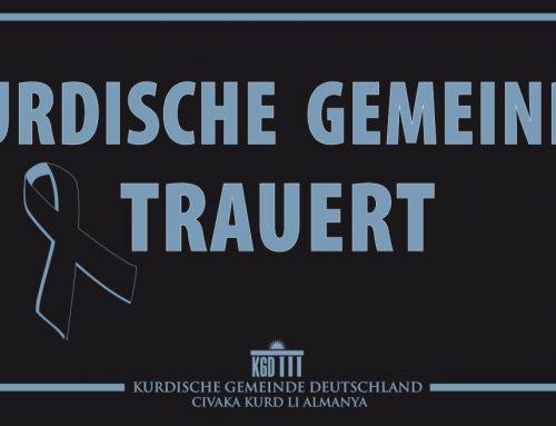 Das Massaker von Hanau hat Deutschland verändert