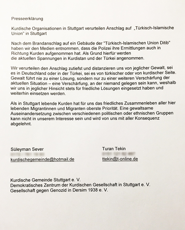 kgs-text