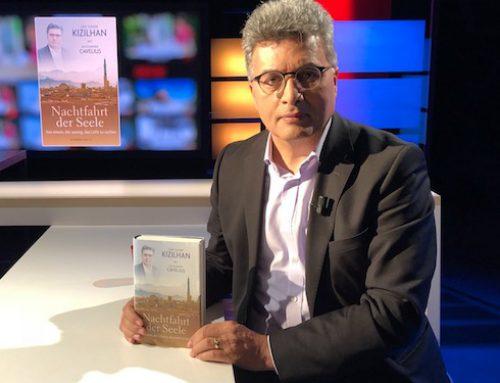 Der renommierte Traumatologe Prof. Dr. Dr. Kizilhan ruft die Jesiden und die internationale Gemeinschaft dazu auf, jesidische Opfer des IS nicht auszugrenzen
