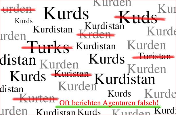kurden-kgd