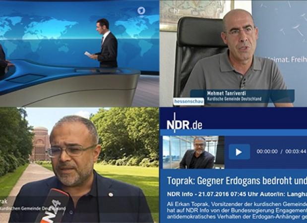 kurdische-gemeinde-deutschland