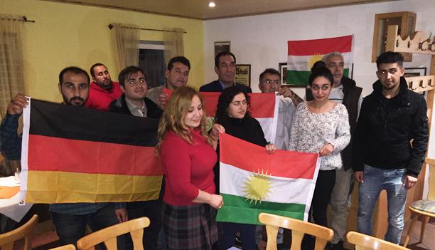 kurdische-gemeinde-schweinfurt-1