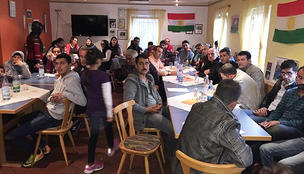 kurdische-gemeinde-schweinfurt