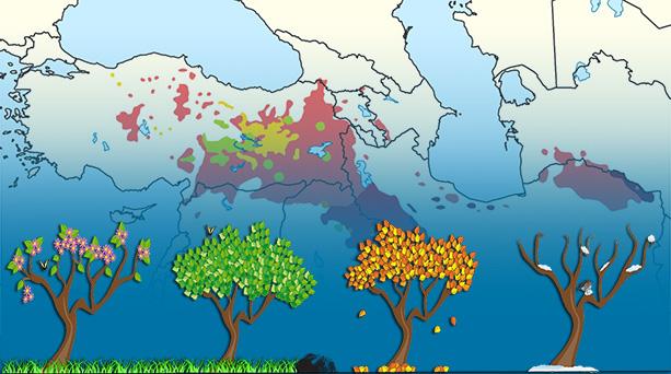 kurdische-kalender