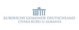 kurdische_gemeinde_logo-kl