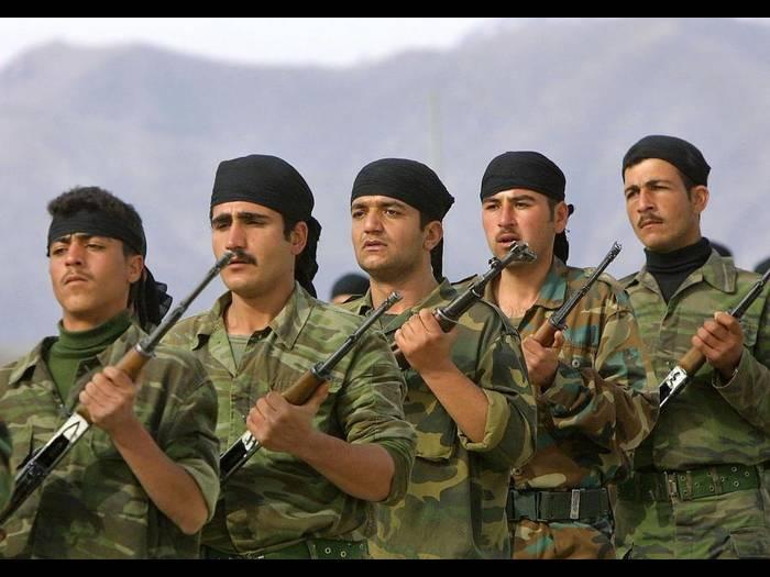 kurdistan-gies