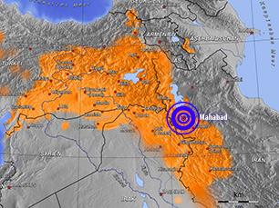 mahabad-kurdistan