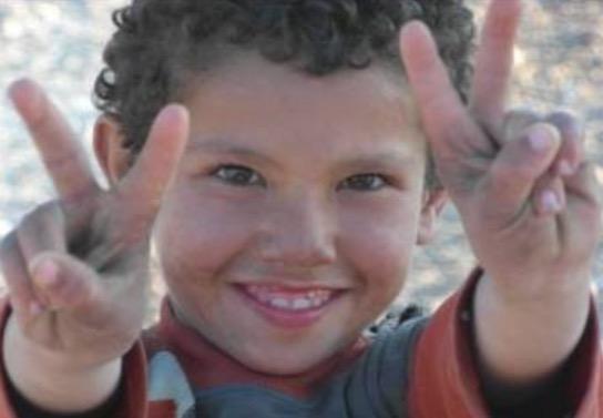 Bild: Kobanê hat Zukunft - die Menschen brauchen jetzt Hilfe. Foto: W. Mast