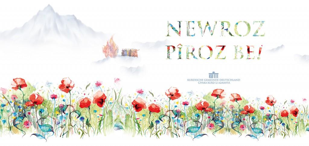 newroz-karte
