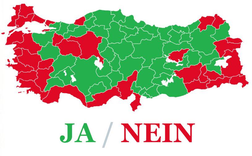 türkei referendum ergebnis deutschland