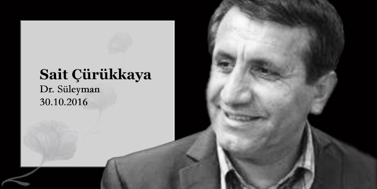 sait_cueruekkaya