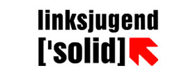 solid-logo-big-kl