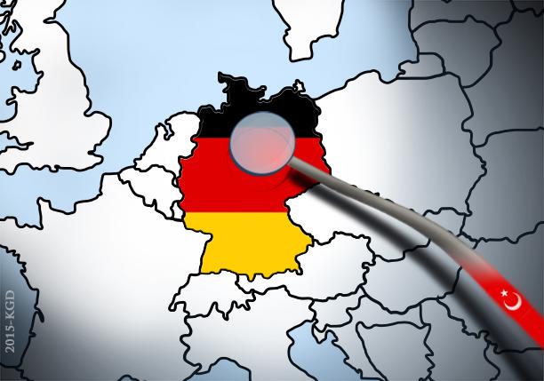 spionage-tuerkei-deutschland