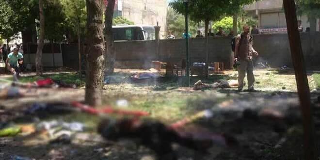 suruc-kobani-anschlag-2