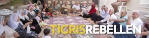 Tigris Rebellen