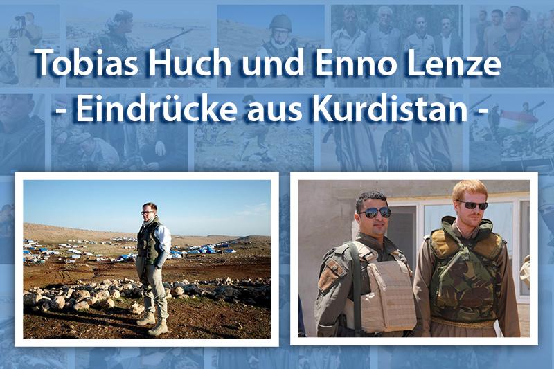 tobias-huch_enno-lenze