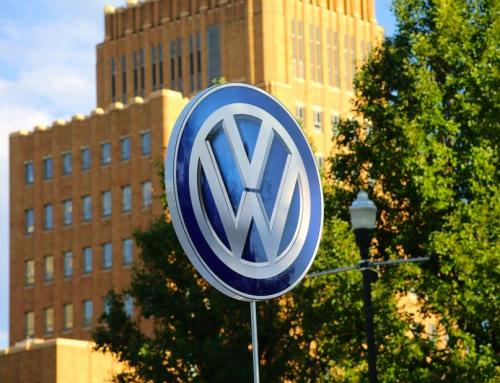 Management mit Moral – KGD fordert VW auf, nicht in der Türkei zu investieren!