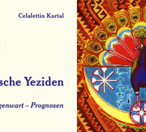 Deutsche Yeziden, Dr. Celalettin Kartal